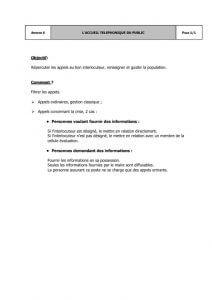 thumbnail of 16-Annexe-6-accueil-tél-du-public