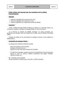 thumbnail of 17-Annexe-7-lalerte-de-la-population