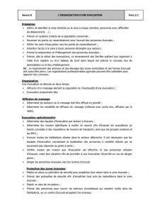 thumbnail of 18-Annexe-8-organisation-dune-évacuation