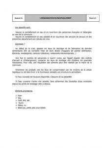 thumbnail of 21-Annexe-11organisation-du-ravitaillement
