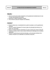 thumbnail of 23-Annexe-13-mise-en-place-périmètre-de-sécurité