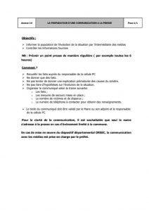 thumbnail of 24-Annexe-14-préparation-communication-à-la-presse