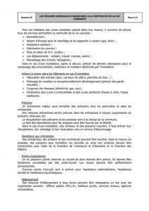 thumbnail of 25-Annexe-15-mesure-générale-dassistance-vie-courante