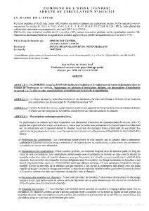 thumbnail of Arrêté-Spie-29-08-Pont-Marais-Neuf