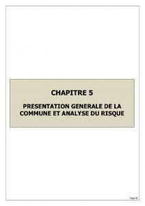 thumbnail of Chapitre-5-presentation-generale-et-analyse-des-risques