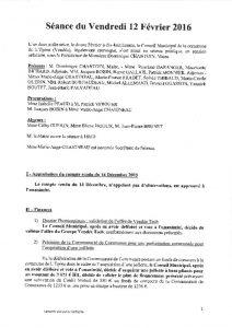 thumbnail of Conseil-Municipal-12-02-2016
