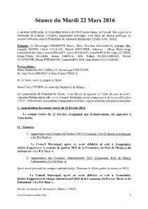 thumbnail of Conseil-Municipal-du-22-03-16