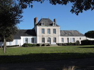 Mairie-coté-jardin