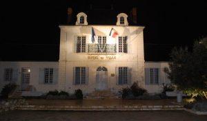 Mairie-de-LEPINE-1-1024x600