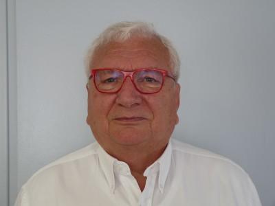 Jean Pierre Brunet