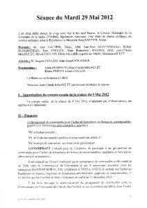thumbnail of PV-CM-2012-05-29
