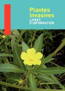 thumbnail of Plantes_invasives