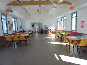restaurant-scolaire-rentree-2016-2