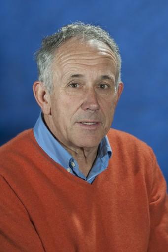 Michel Allemand