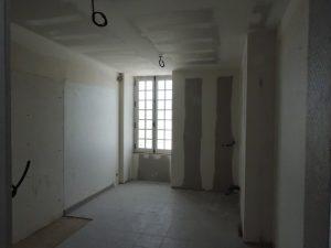 27 03 2017 Travaux mairie (9)