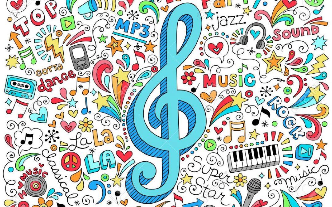 Coupons fete de la musique