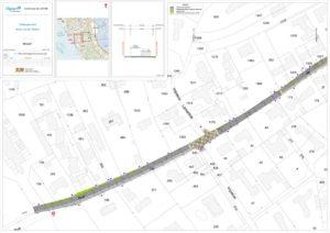 thumbnail of V6-L_EPINE-rue de l'océan-Plan d'aménagement-5