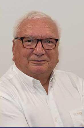 Jean-Pierre Brunet