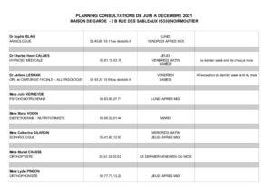 thumbnail of APSIN – PLANNING OCCUPATION JUIN A DECEMBRE 2021