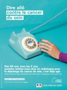 thumbnail of Dire_allo_contre_le_cancer_du_sein_mel