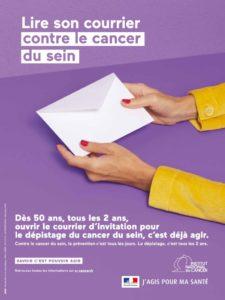 thumbnail of Lire_son_courrier_contre_le_cancer_du_sein_mel