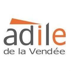 ADILE