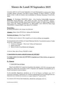thumbnail of CR Conseil 30-09-2019-signé