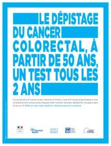 thumbnail of Affiche_Inca_D+�pistage_Organis+�_du_Cancer_Colorectal