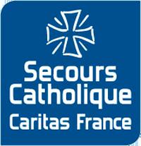 PORTES OUVERTES – SECOURS CATHOLIQUES