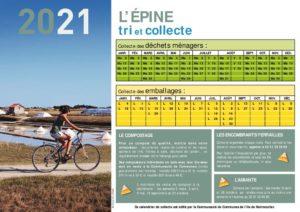 thumbnail of calendrier_de_collecte_2021_lepine_0