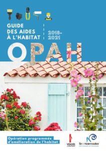 thumbnail of opah_brochure12p-web_3