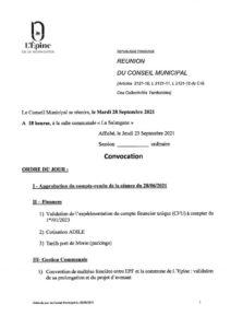 thumbnail of Réunion CM 28 09 2021