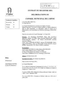 thumbnail of Délibération_Approbation_PLU_cachet