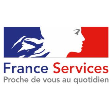 NOUVEAU SUR L'ÎLE DE NOIRMOUTIER : FRANCE SERVICES